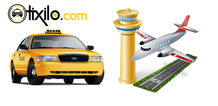 airport taxi services Archives - Online car Rental and one